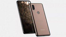 Motorola One Vision gets Wi-Fi certification hinting imminent launch