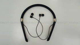Zebronics Zeb-Style review: Wireless earphones experience in a budget