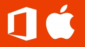 7 cool Microsoft Office alternatives to try on Mac