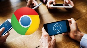 8 ways to fix Google Chrome extensions not syncing error