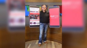 Airtel launches Wynk Tube audio video streaming app, eyeing 200 mn users