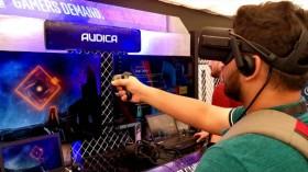 ESL One Mumbai 2019: Gaming as a lucrative career in India?