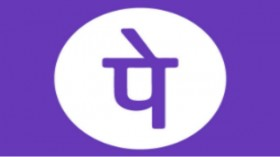 PhonePe Keyboard app launched to make digital payments easier: Here's how to use it