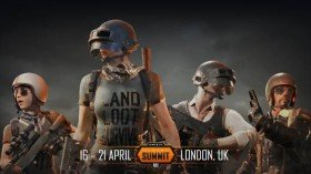PUBG Mobile announced new Gameplay Management System