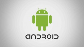 Android R to bring this most-awaited feature