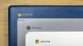 Useful Chromebook guide for beginners
