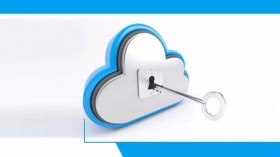 Here's how to encrypt files before adding them to cloud