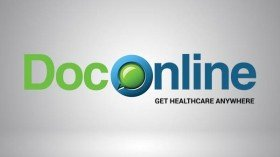 DocOnline App Review: Get Affordable Online Consultation Easily