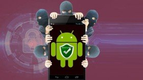 How to keep your rooted Android phone safe from security threats