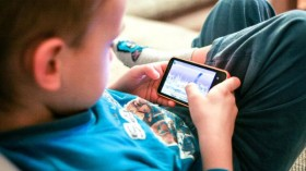 How to make your Android device safe for kids
