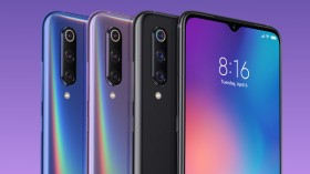 Xiaomi Mi 9 becomes even more affordable with a recent price cut