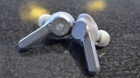 Skullcandy Indy review: A cheaper alternative to Apple AirPods