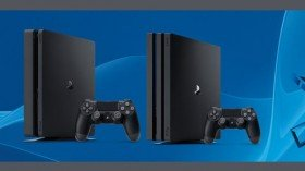 Sony's Playstation division makes a whopping $21 billion revenue in 2018