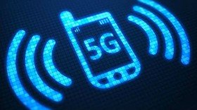5G Might Be 20 Times Faster Than 4G: Is It 20 Times Safer Too?