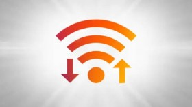 These 10 Factors Might Slow Down Your WiFi Speed