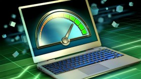 Laptop Buying Guide - Factors To Consider