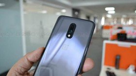 OnePlus 7 Camera Modes – How To Capture 48MP Photos, Night Shots And More