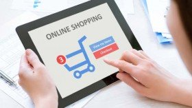 Useful Things To Keep In Mind While Shopping Online