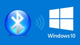 Bluetooth Missing From Windows 10 Device Manager – Here's The Fix