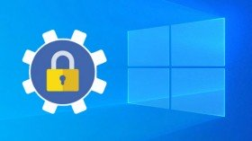 These Windows 10 Privacy Settings Should Be Changed Soon