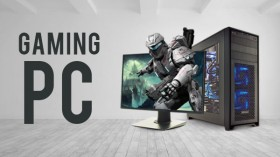 10 Things To Consider While Building A Gaming PC