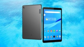 Lenovo Launches Its M-series Tablets, Ahead Of IFA 2019: All You Need To Know