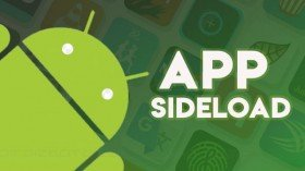 Android App Sideloading: Everything You Need To Know