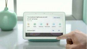 Google Nest Hub Launched In India: Offers And Specifications