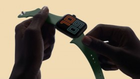 Apple Watch Series 5: New Features Makes It Smarter