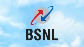 BSNL Brings Super Star 500 Broadband Plan With Free Hotstar Subscription