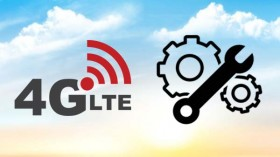 Common 4G LTE Problems and Fixes
