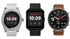 Check Out These Newly Launched Sub 12K Smartwatches In India
