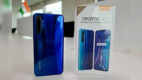 Realme XT Review: Excellent All-Round Performance At Dirt Cheap Price