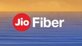 Reliance JioFiber Unlikely To Disrupt Broadband Space: Report