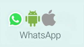 WhatsApp Features That Every Android And iOS User Wishes For