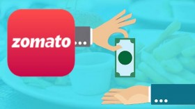 How To Get Refund On Zomato Food Ordering App