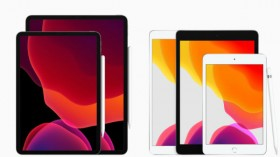 What Makes 7th Gen iPad A Good Addition To Apple's Lineup