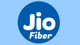 Jio Fiber Plans: How Much Will They Cost With 18 Percent GST