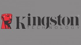 Kingston Throned As The Number One DRAM Module Supplier For 16th Consecutive Year