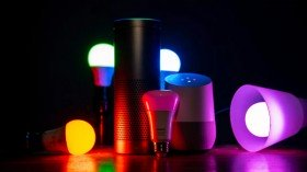 Smart Bulbs To Buy In India: Philips, Syska, Mi, Wipro And More