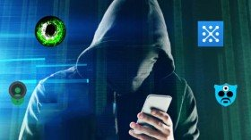 These Apps Will Capture Photos Of Intruders Checking Your Android Device