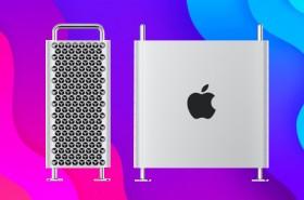 Apple Mac Pro Passes US FCC Test; Release Date Expected Soon