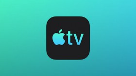 Apple TV+ App Spotted On Sony Android TV Ahead Of Launch