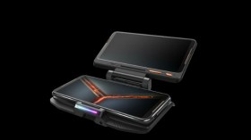 Asus ROG Phone 2 Accessories Goes Live In India: Price And Specifications