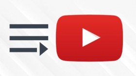 How To Create A YouTube Playlist For Videos