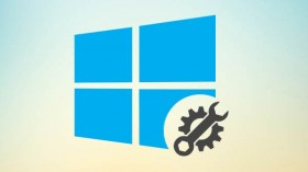 How To Find & Replace Dated Windows Drivers