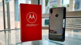 Moto E6S Review: A Good Option For The Budget Conscious