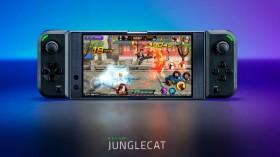 Razer Launches Hammerhead Wireless Earbuds, Junglecat Gaming Controller