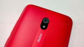 Xiaomi Redmi 8A Review: Rightful Successor To The Redmi 6A