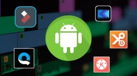 5 Useful Apps To Merge Videos On Android